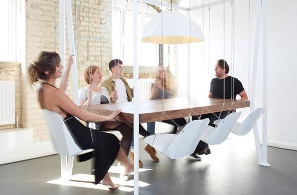 Table unique