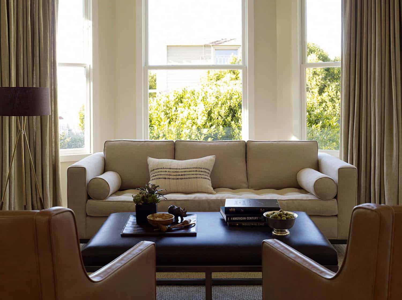 Design d'intérieur contemporain-Jute Interior Design-02-1 Kindesign