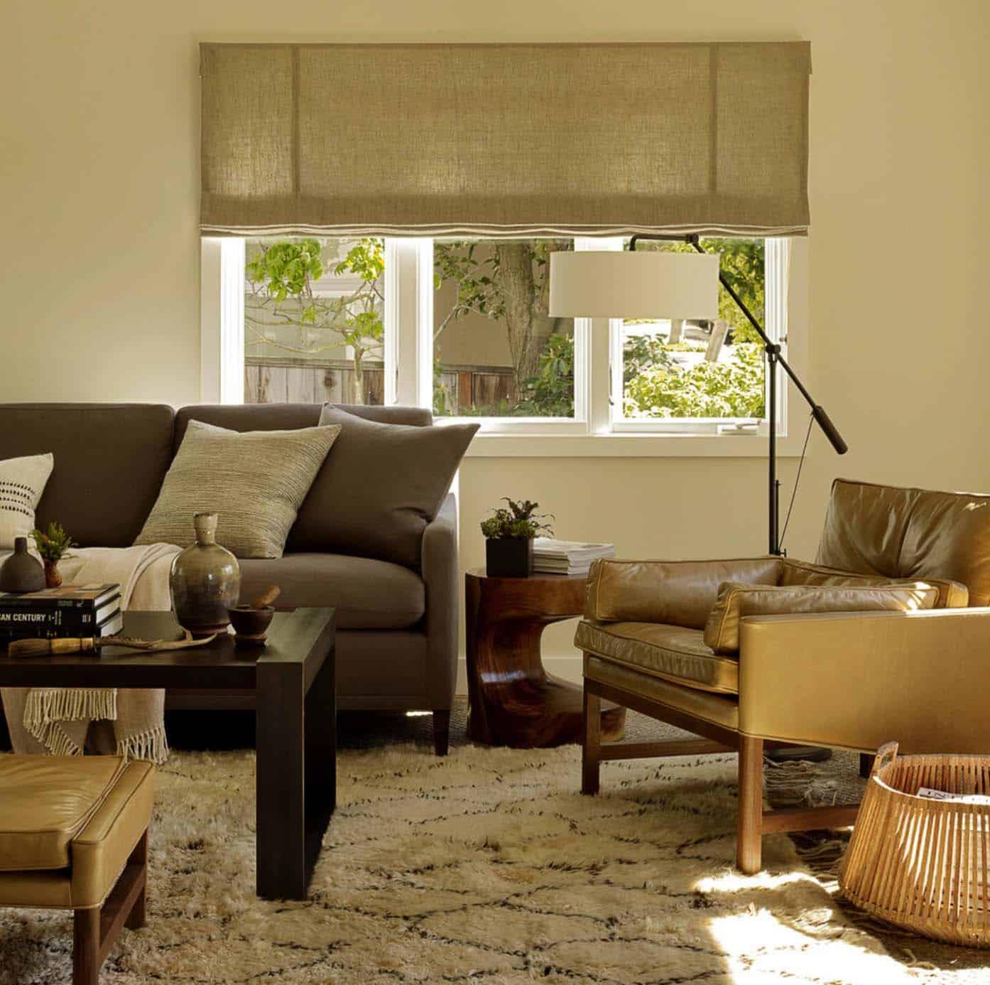 Design d'intérieur contemporain-Jute Interior Design-03-1 Kindesign
