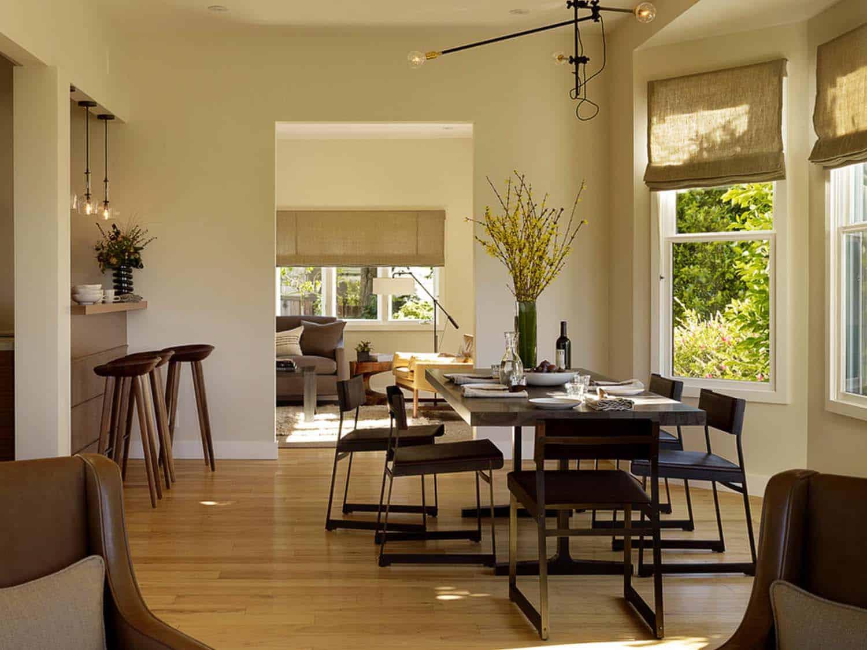 Design d'intérieur contemporain-Jute Interior Design-04-1 Kindesign