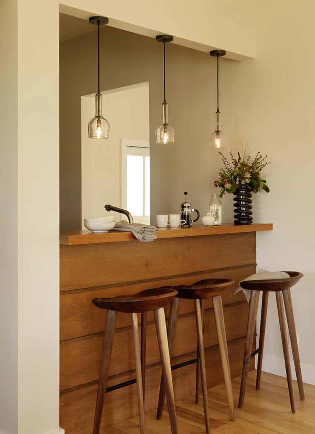 Design d'intérieur contemporain-Jute Interior Design-06-1 Kindesign