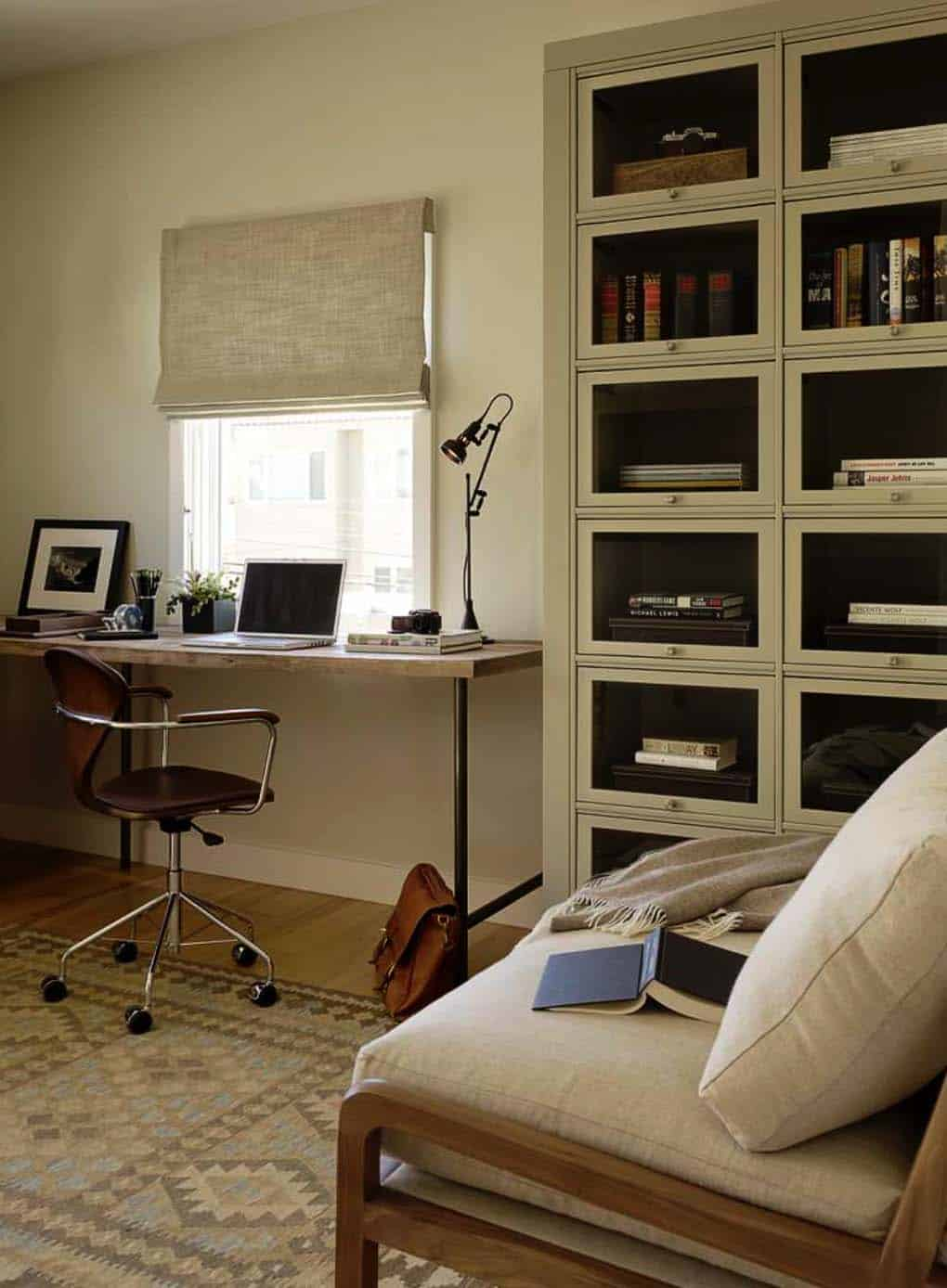 Design d'intérieur contemporain-Jute Interior Design-07-1 Kindesign