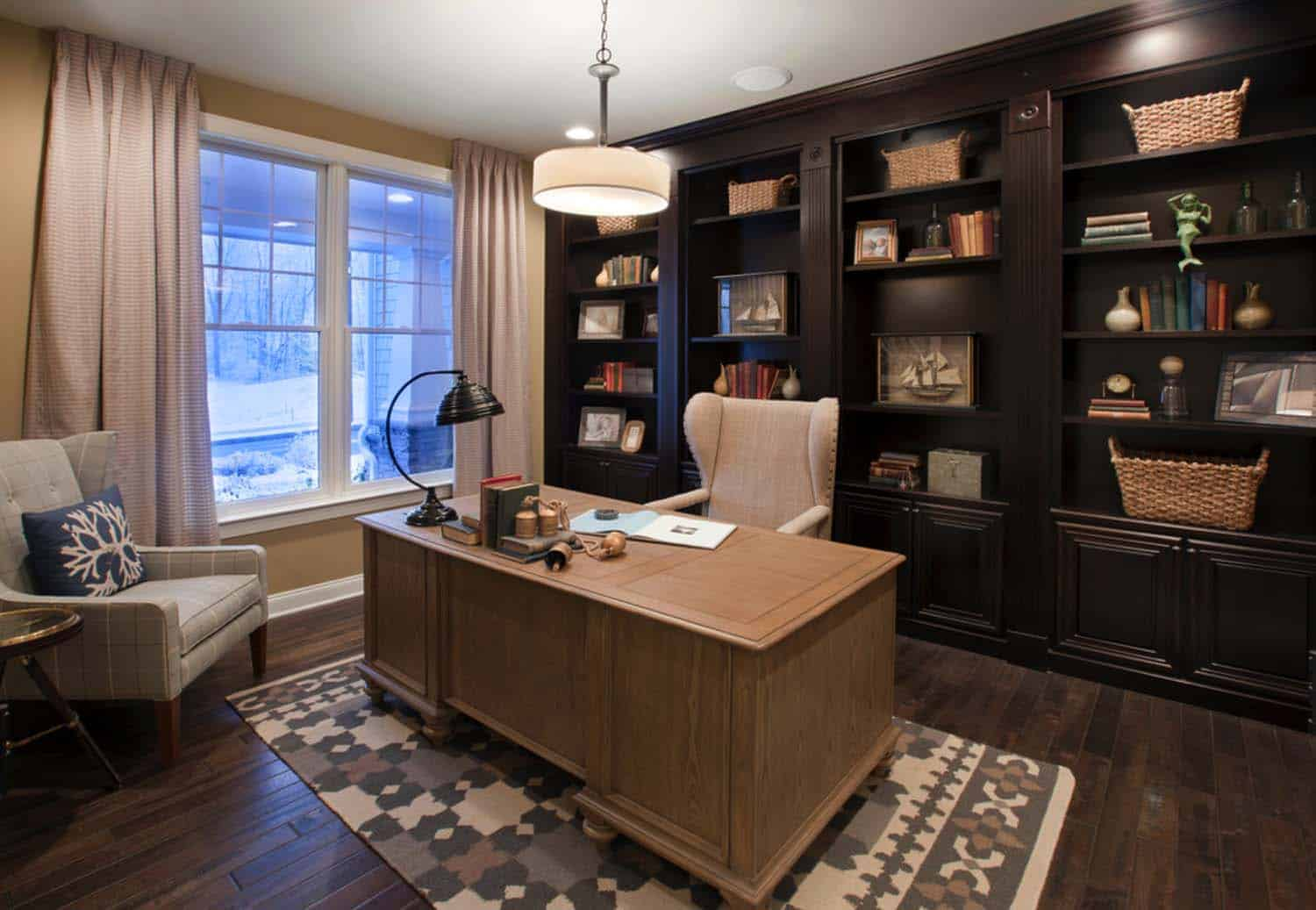 maison-de-style-traditionnel-mary-cook-associates-07-1-kindesign