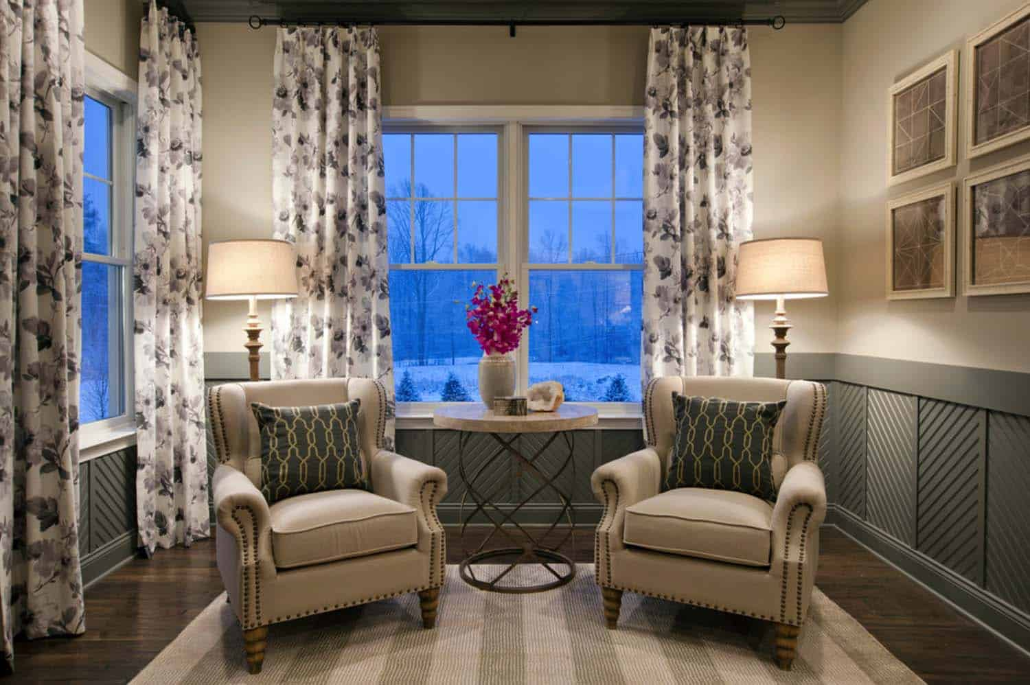 maison-de-style-traditionnel-mary-cook-associates-11-1-kindesign