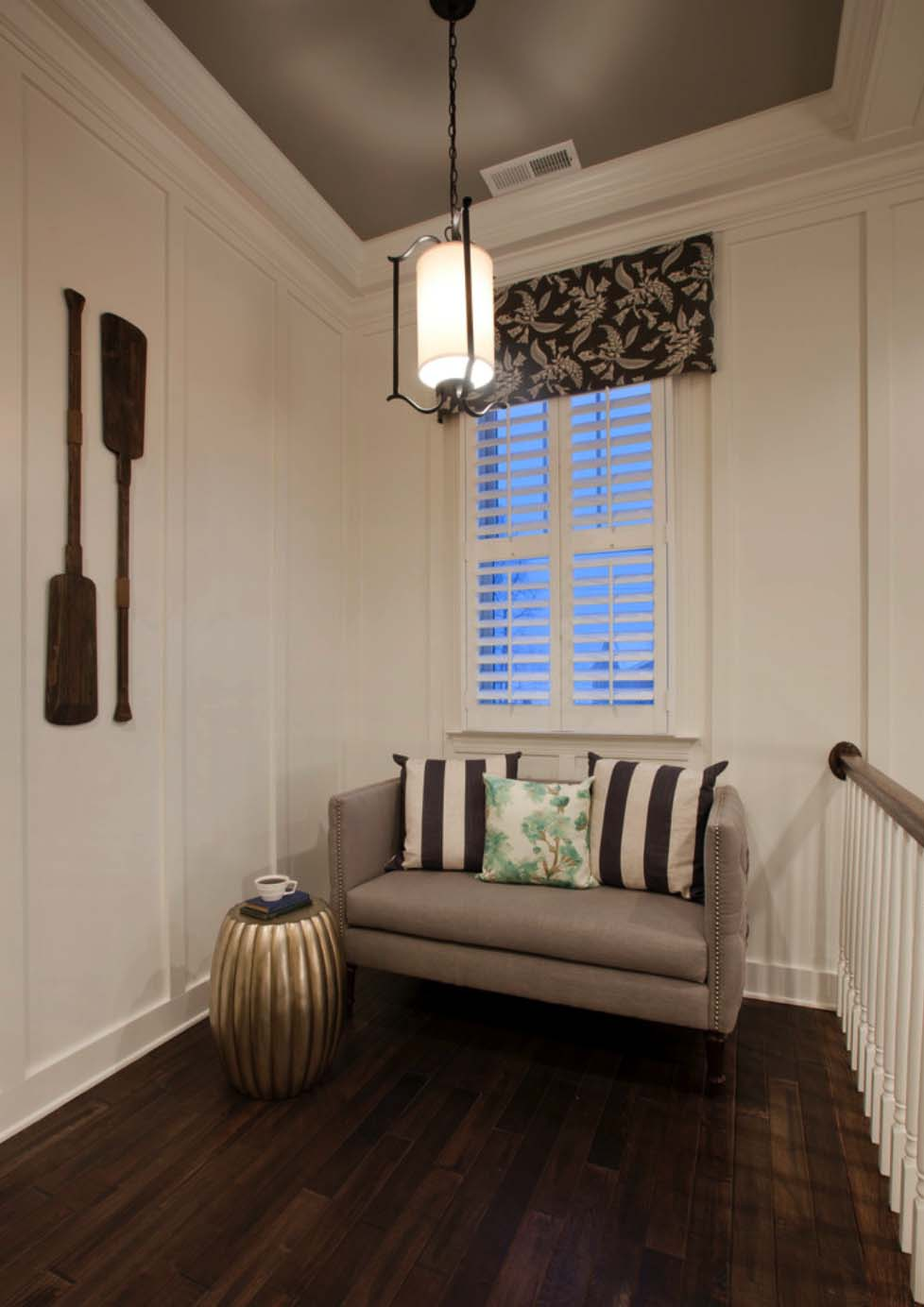 maison-de-style-traditionnel-mary-cook-associates-15-1-kindesign