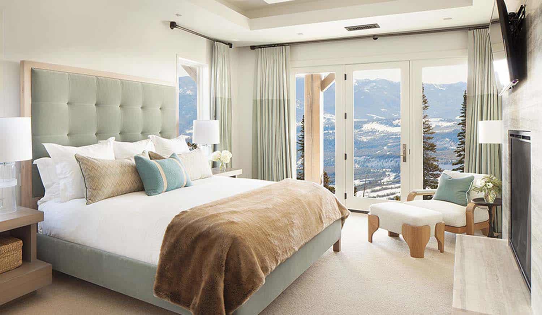 Modern Mountain House-Locati Architects-10-1 Kindesign