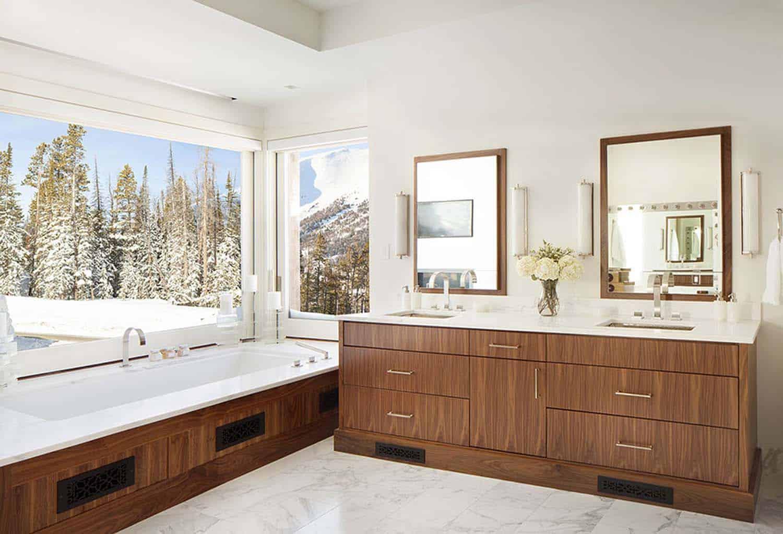 Modern Mountain House-Locati Architects-09-1 Kindesign
