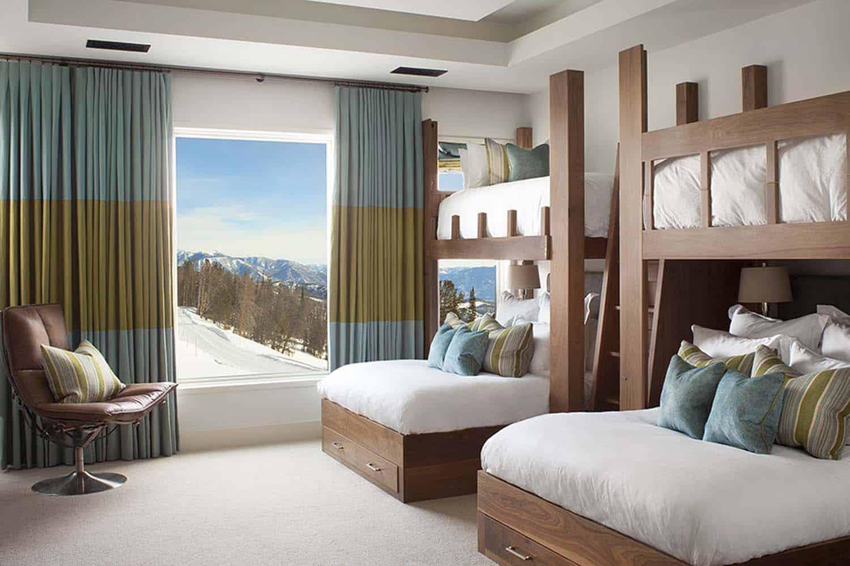 Modern Mountain House-Locati Architects-13-1 Kindesign