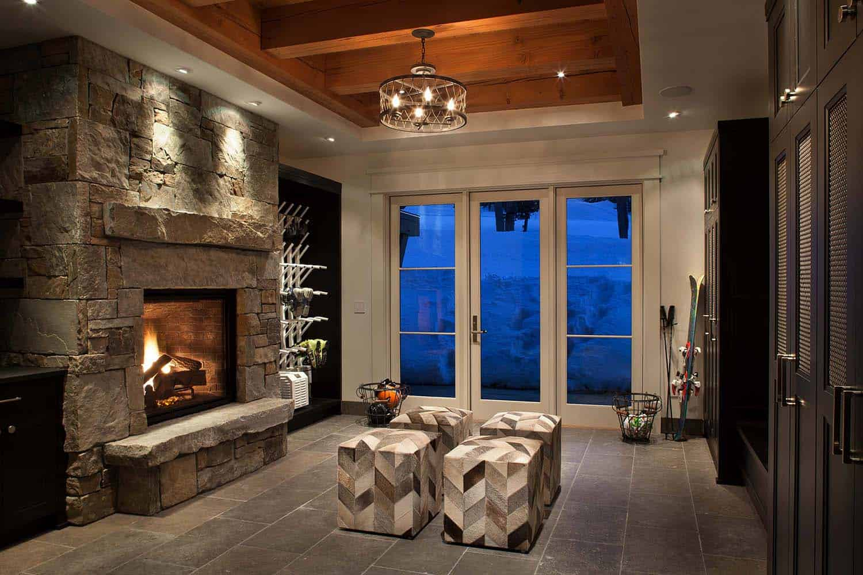 Modern Mountain House-Locati Architects-19-1 Kindesign
