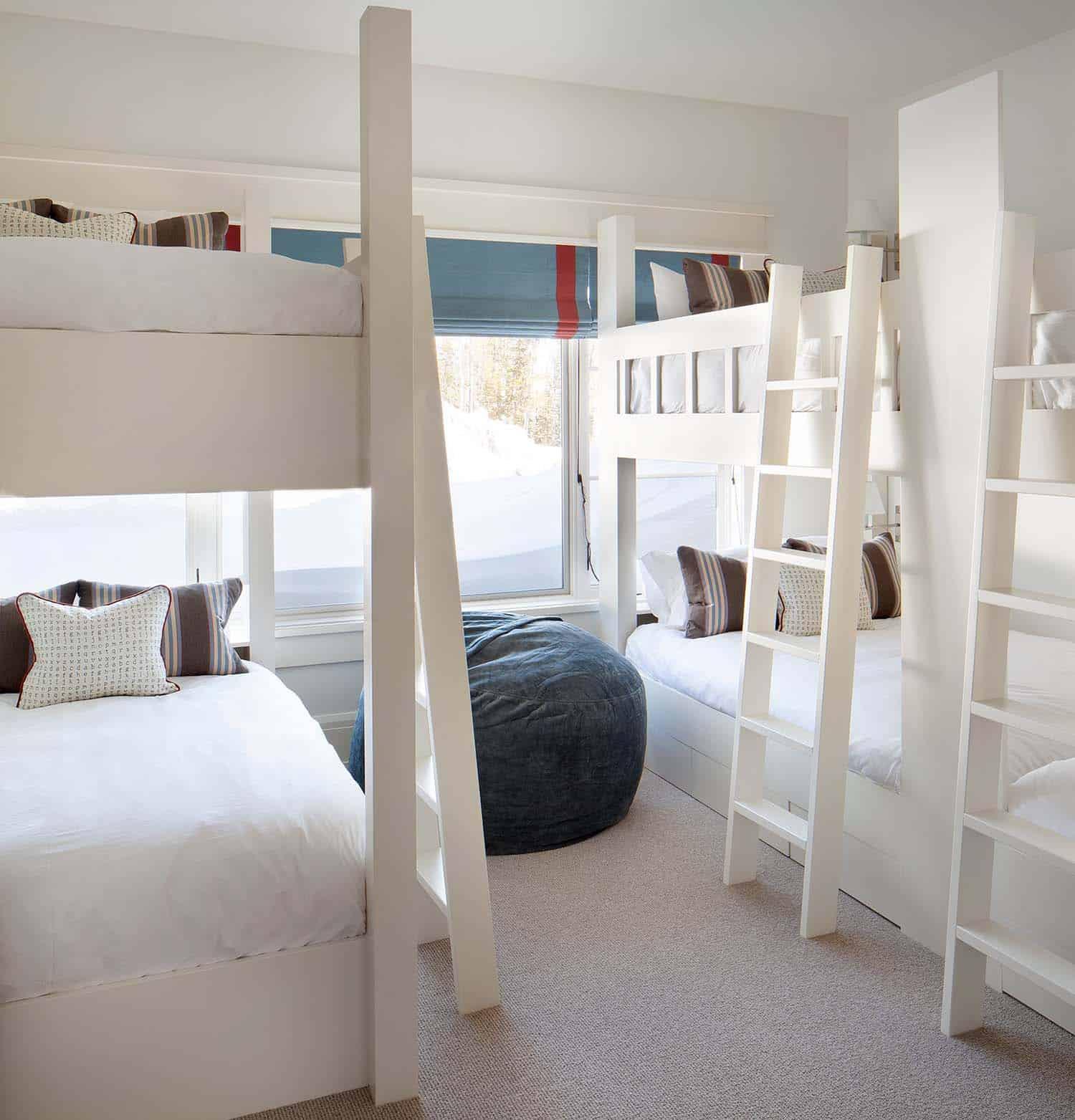 Modern Mountain House-Locati Architects-14-1 Kindesign