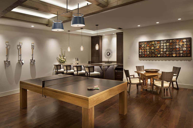 Modern Mountain House-Locati Architects-23-1 Kindesign