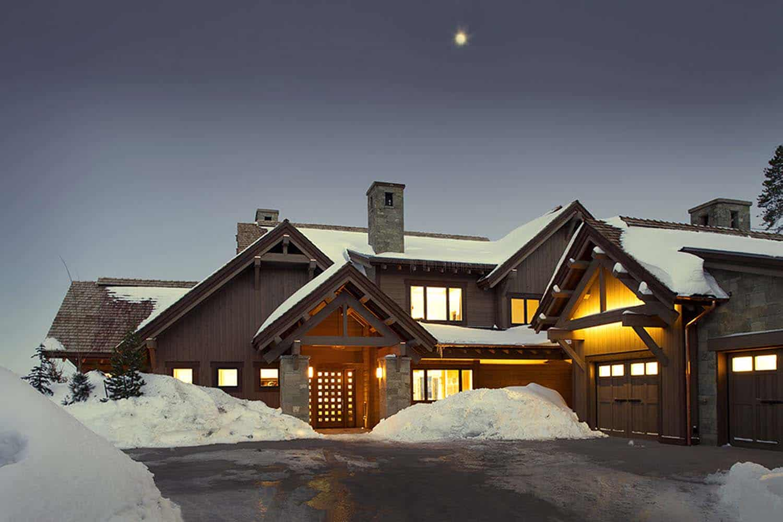 Modern Mountain House-Locati Architects-21-1 Kindesign