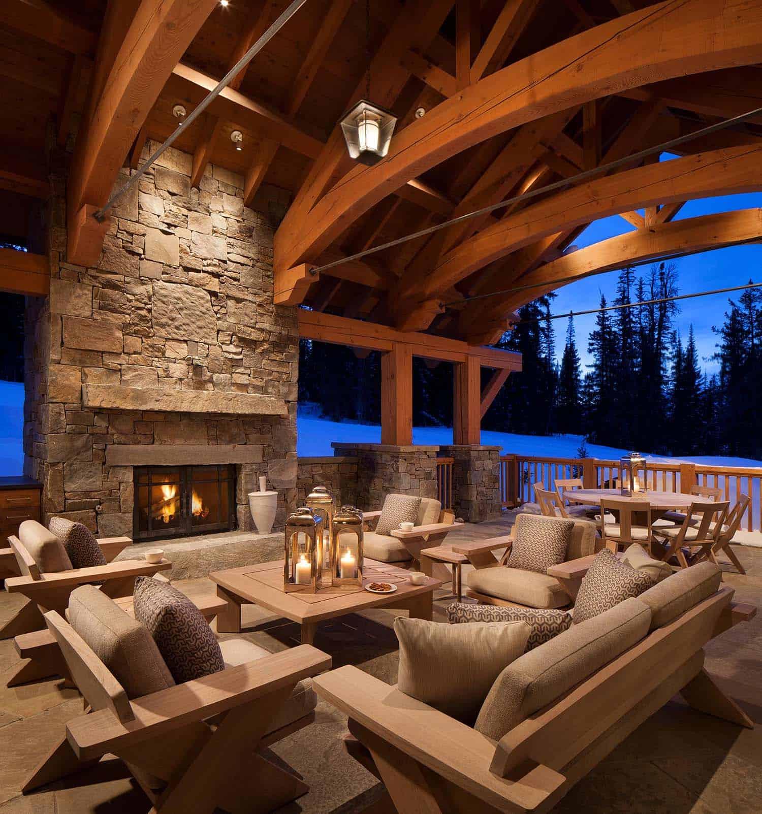 Modern Mountain House-Locati Architects-20-1 Kindesign