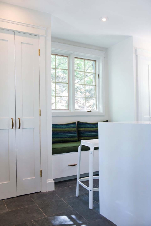 Cottage contemporain rustique-Timothy Johnson Design-03-1 Kindesign