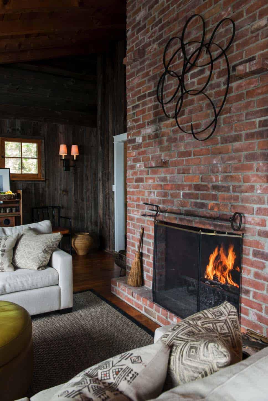 Cottage contemporain rustique-Timothy Johnson Design-07-1 Kindesign