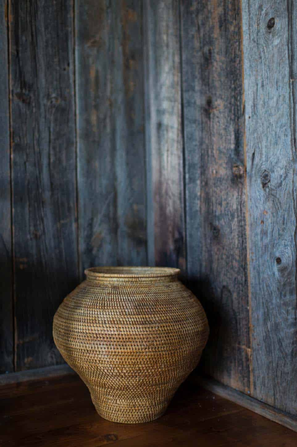 Cottage contemporain rustique-Timothy Johnson Design-09-1 Kindesign
