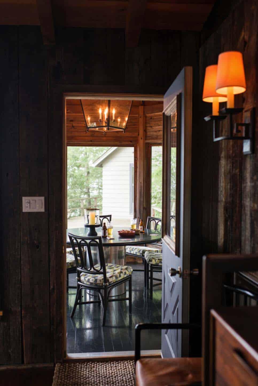 Cottage contemporain rustique-Timothy Johnson Design-12-1 Kindesign