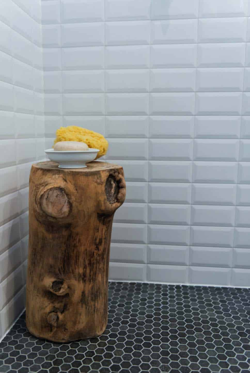 Cottage contemporain rustique-Timothy Johnson Design-16-1 Kindesign