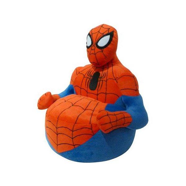 homme araignée