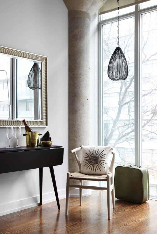 Suite Condo Contemporaine-LUX Design-09-1 Kindesign
