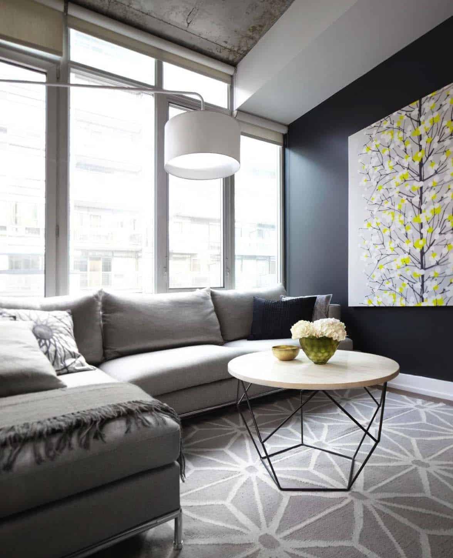 Suite Condo Contemporaine-LUX Design-03-1 Kindesign