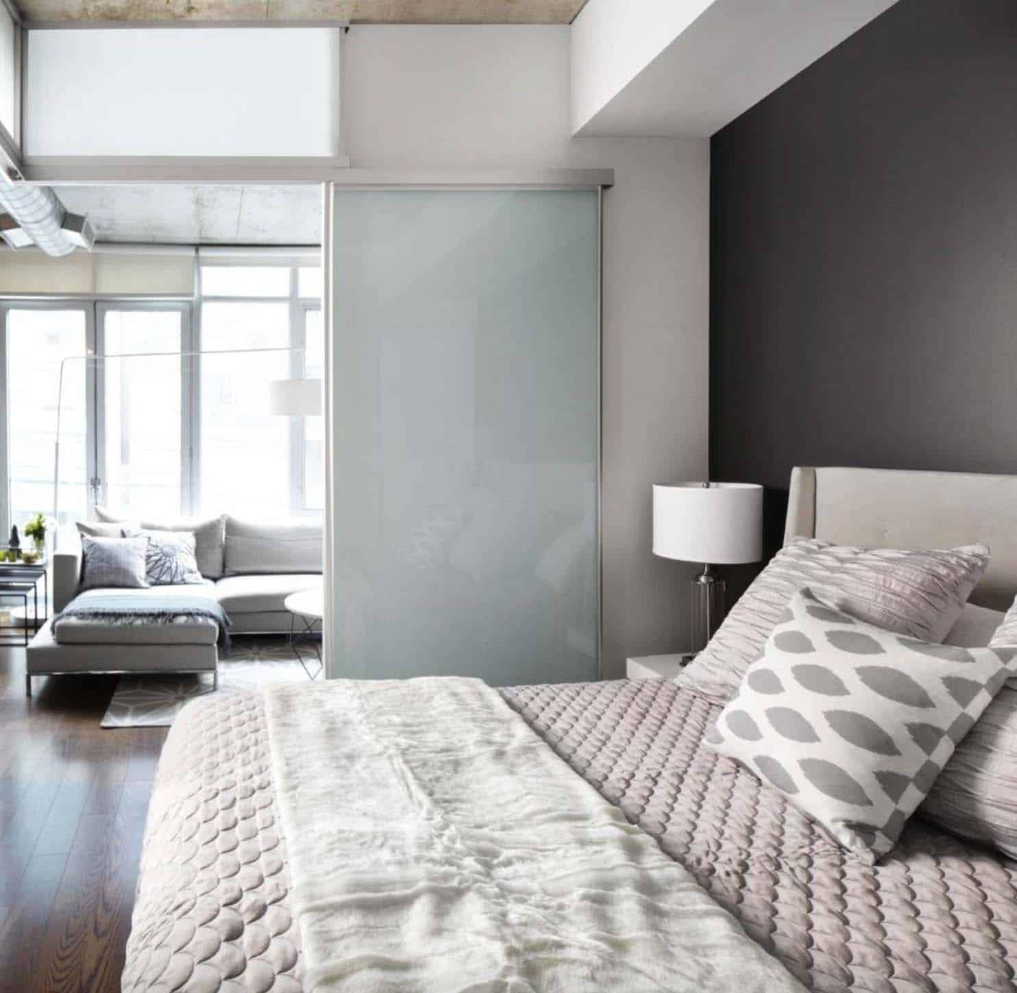 Suite Condo Contemporaine-LUX Design-05-1 Kindesign