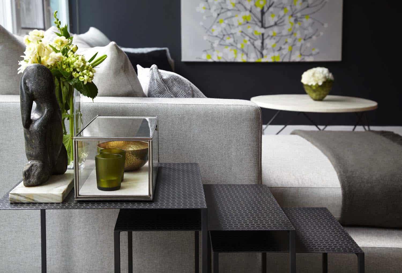 Suite Condo Contemporaine-LUX Design-02-1 Kindesign