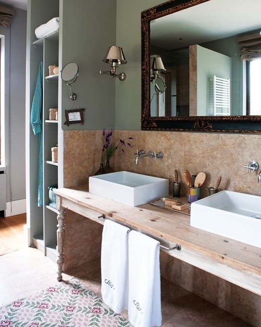 Rustic Country Home-12-1 Kindesign
