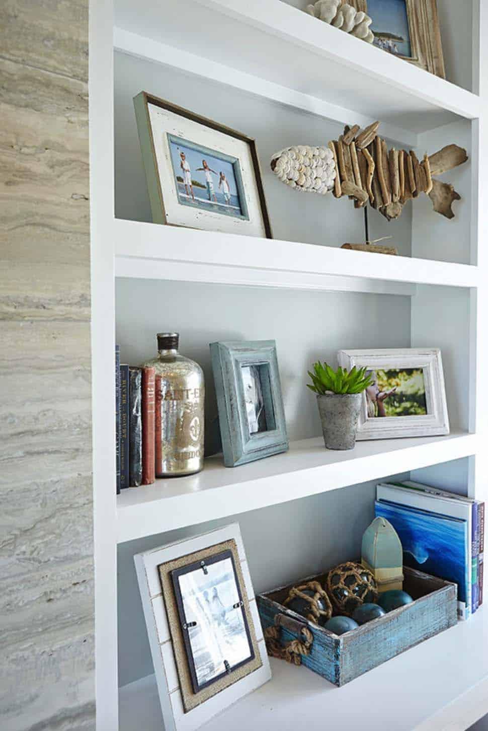 Cottage familial de style plage-Villa Decor-10-1 Kindesign