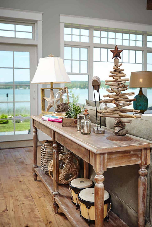 Cottage familial de style plage-Villa Decor-11-1 Kindesign