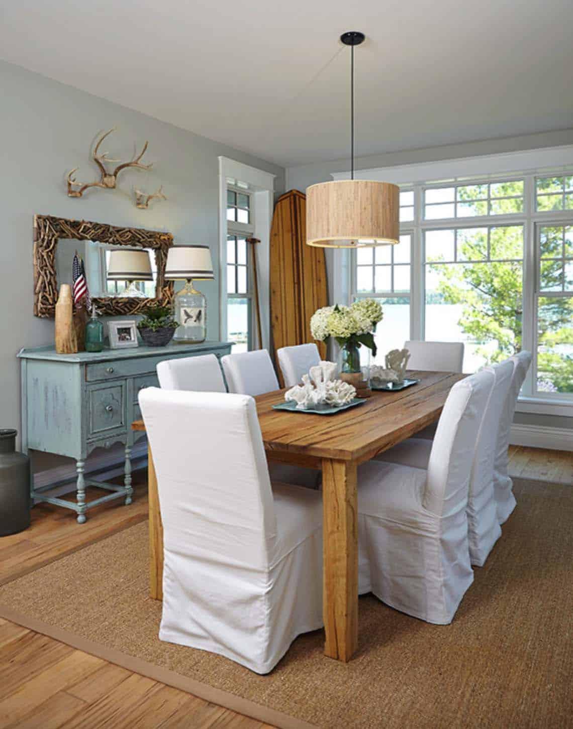 Cottage familial de style plage-Villa Decor-17-1 Kindesign