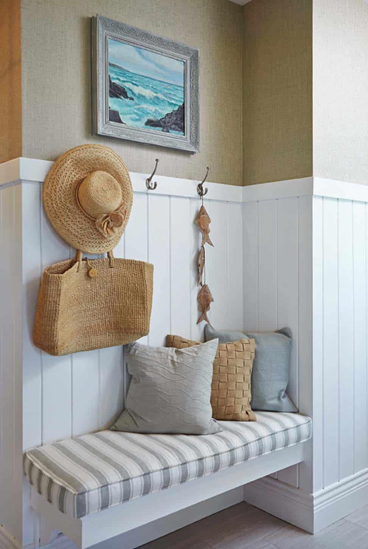 Cottage familial de style plage-Villa Decor-06-1 Kindesign