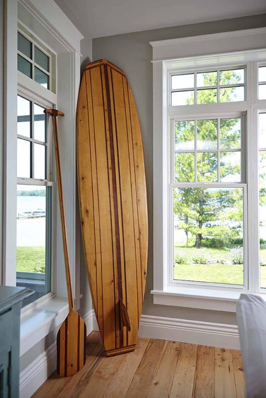 Cottage familial de style plage-Villa Decor-20-1 Kindesign