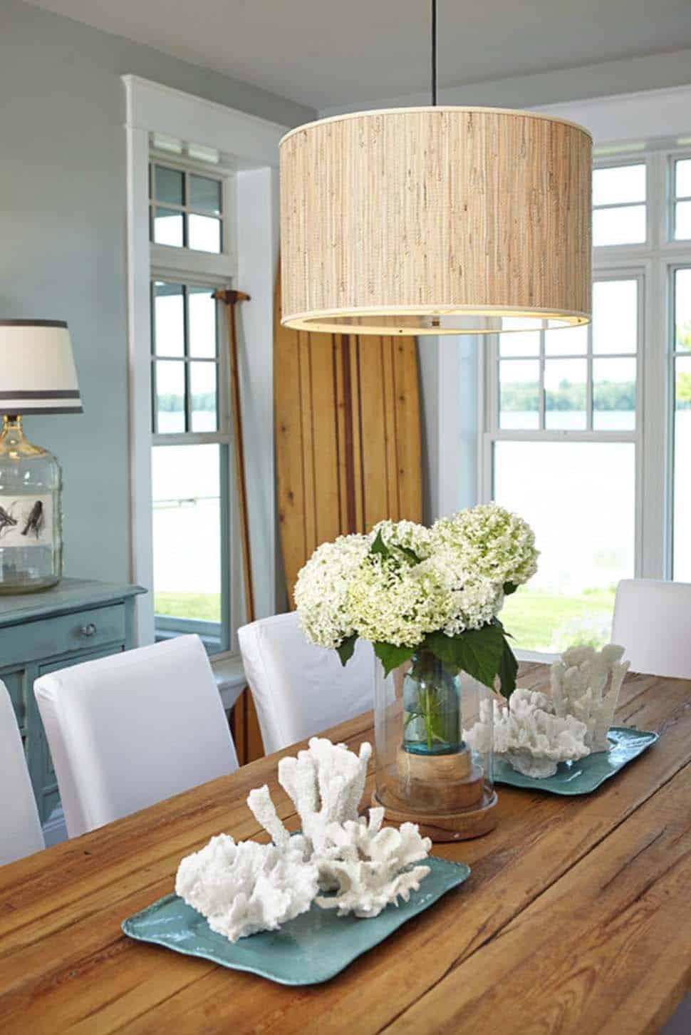 Cottage familial de style plage-Villa Decor-18-1 Kindesign