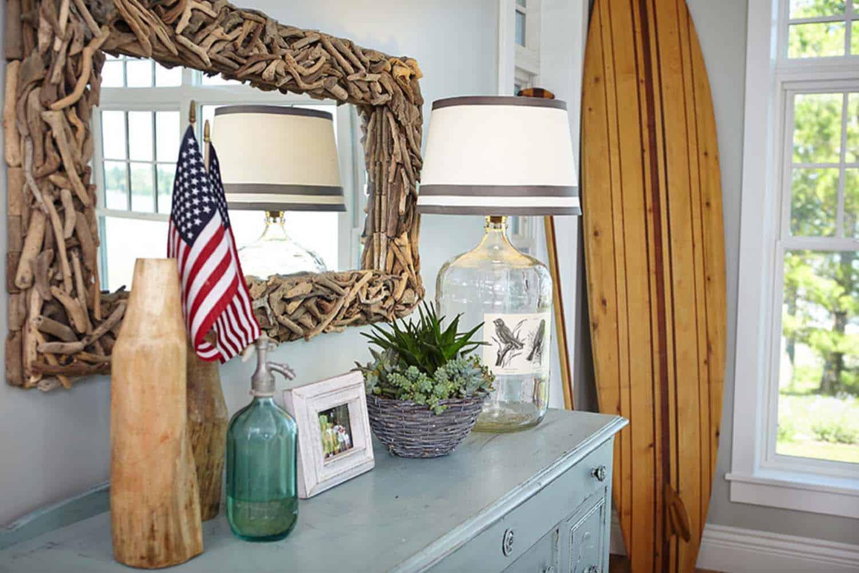 Cottage familial de style plage-Villa Decor-19-1 Kindesign