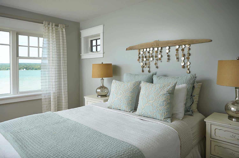 Cottage familial de style plage-Villa Decor-27-1 Kindesign