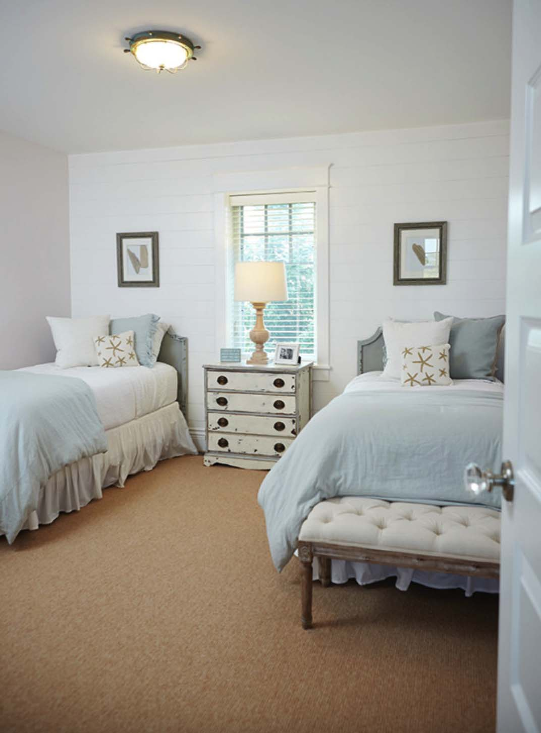 Cottage familial de style plage-Villa Decor-24-1 Kindesign