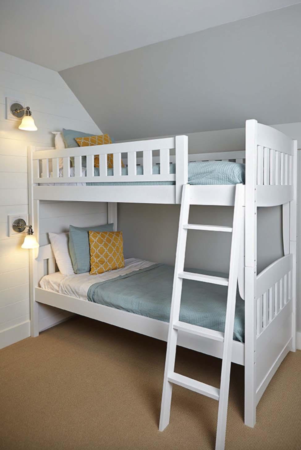 Cottage familial de style plage-Villa Decor-33-1 Kindesign