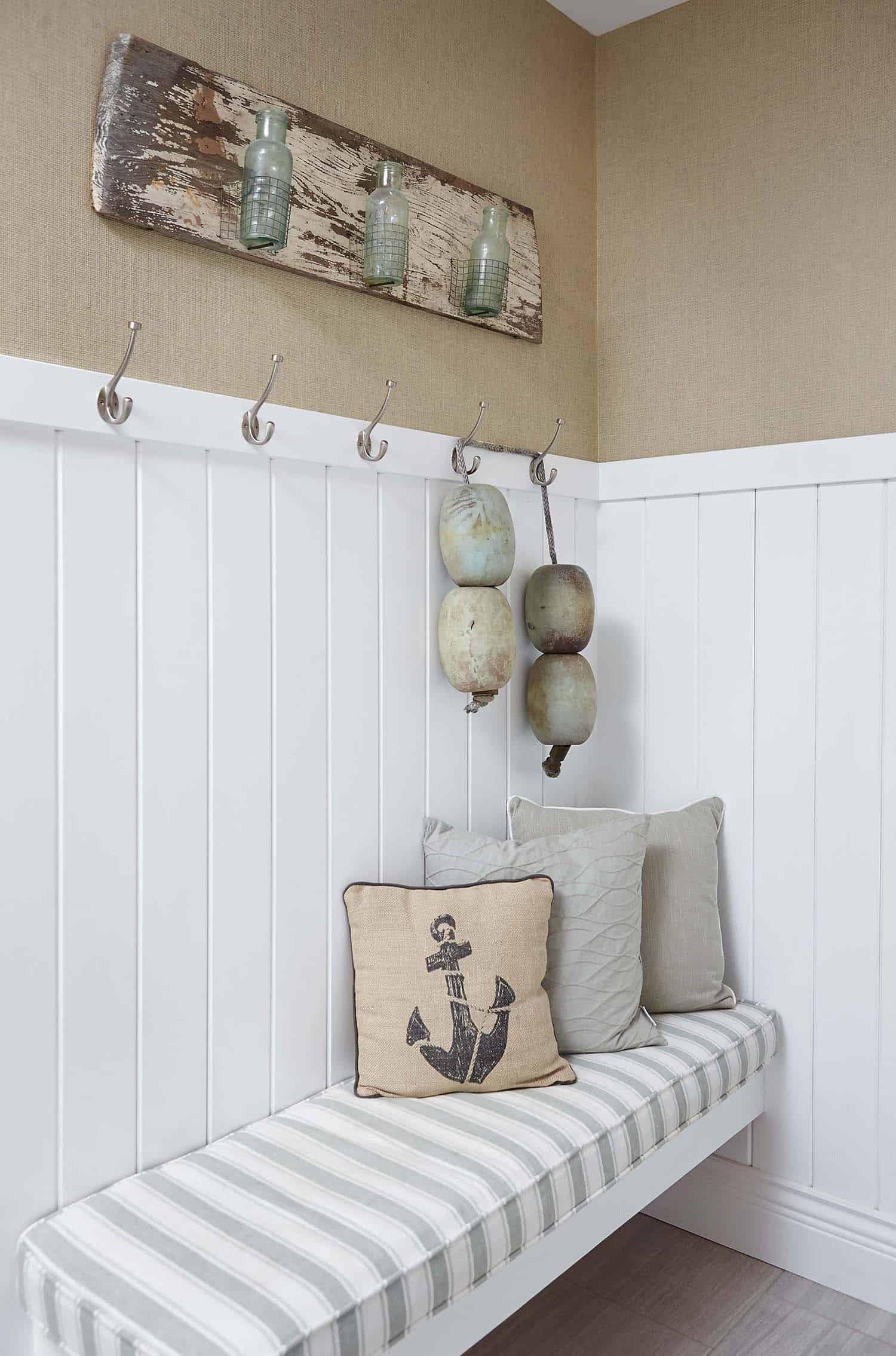 Cottage familial de style plage-Villa Decor-29-1 Kindesign