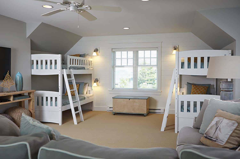 Cottage familial de style plage-Villa Decor-31-1 Kindesign