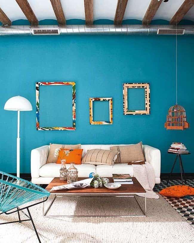 Appartement rétro-moderne-Egue y Seta-02-1 Kindesign