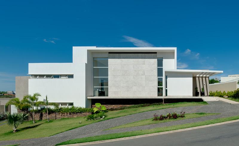 Dayala + Rafael Estúdio de Arquitetura