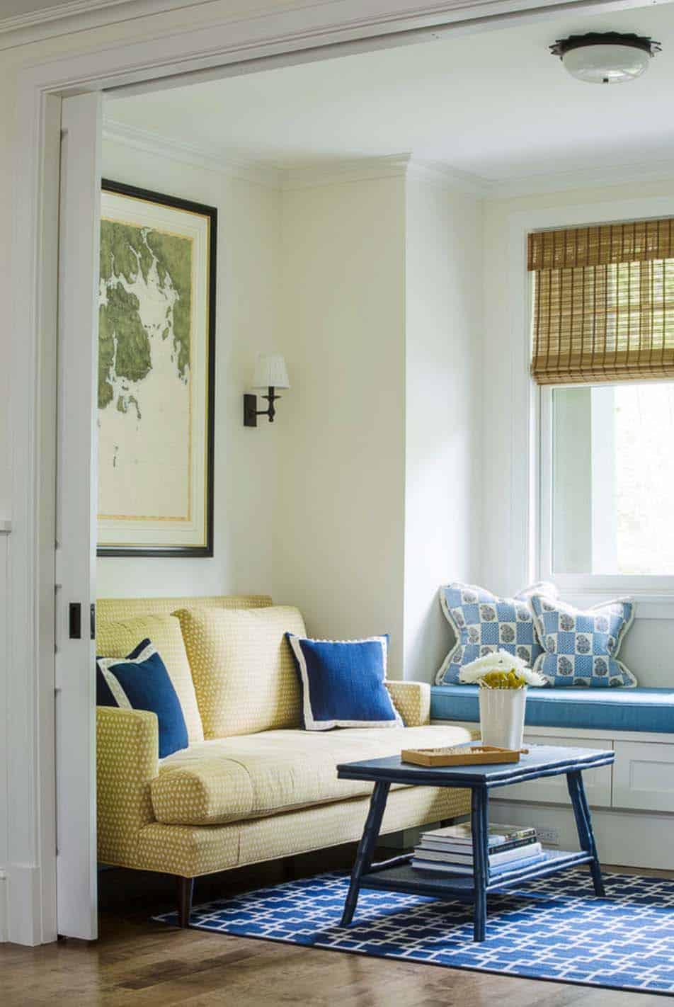 Cottage de style bardeau-WMH Architects-05-1 Kindesign
