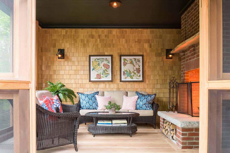 Cottage de style bardeau-WMH Architects-06-1 Kindesign