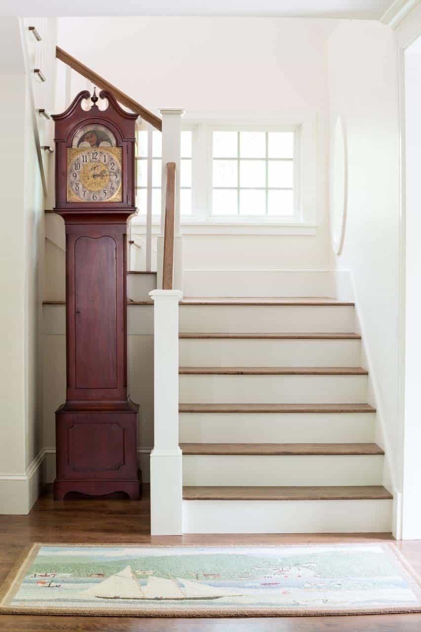 Cottage de style bardeau-WMH Architects-10-1 Kindesign
