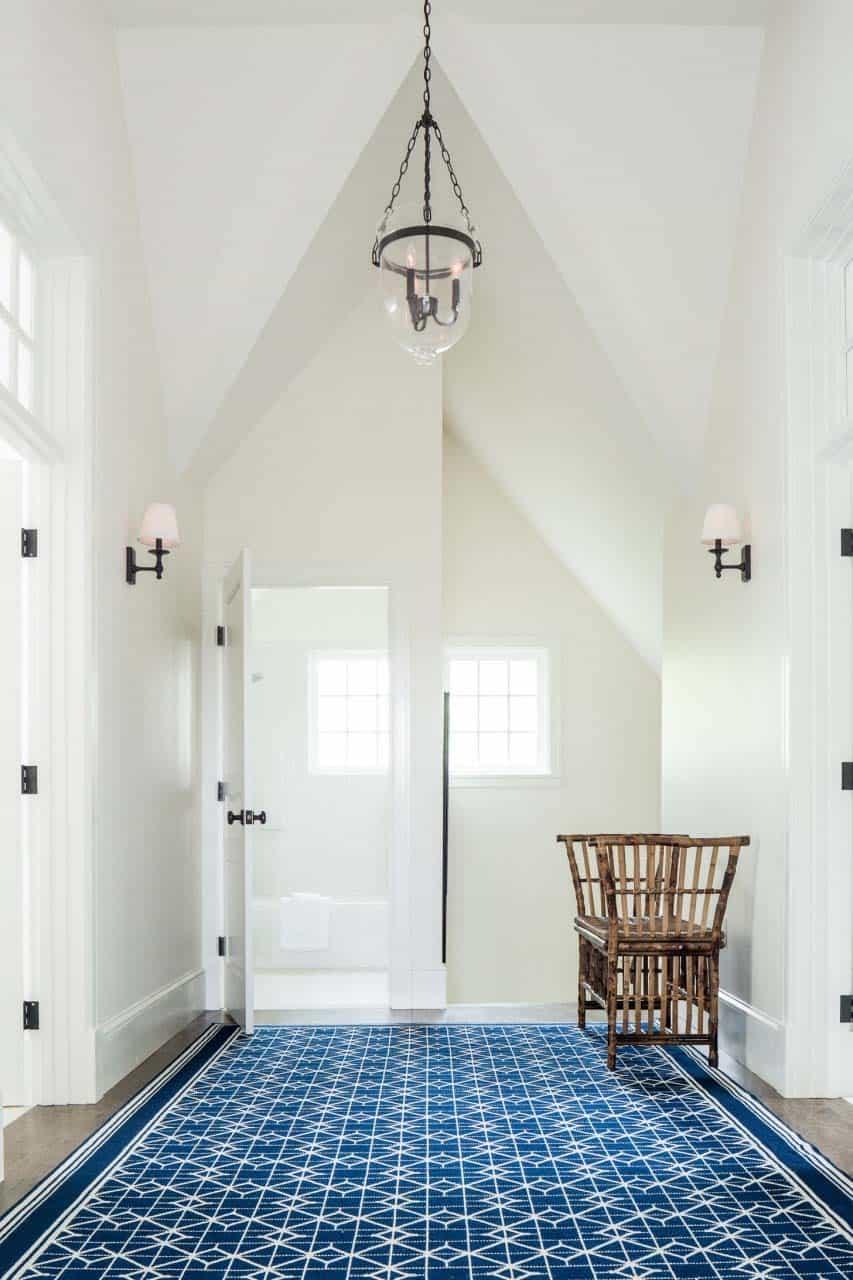 Cottage de style bardeau-WMH Architects-15-1 Kindesign