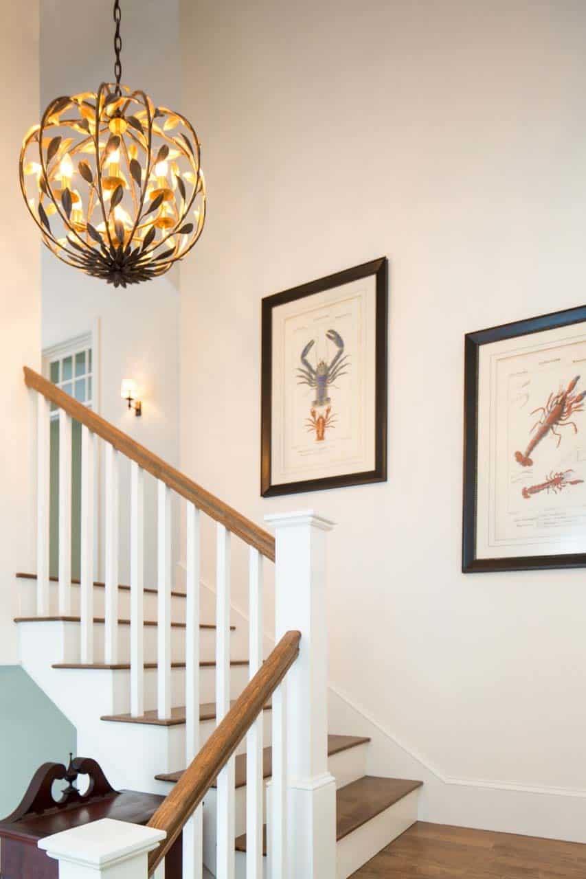 Cottage de style bardeau-WMH Architects-11-1 Kindesign