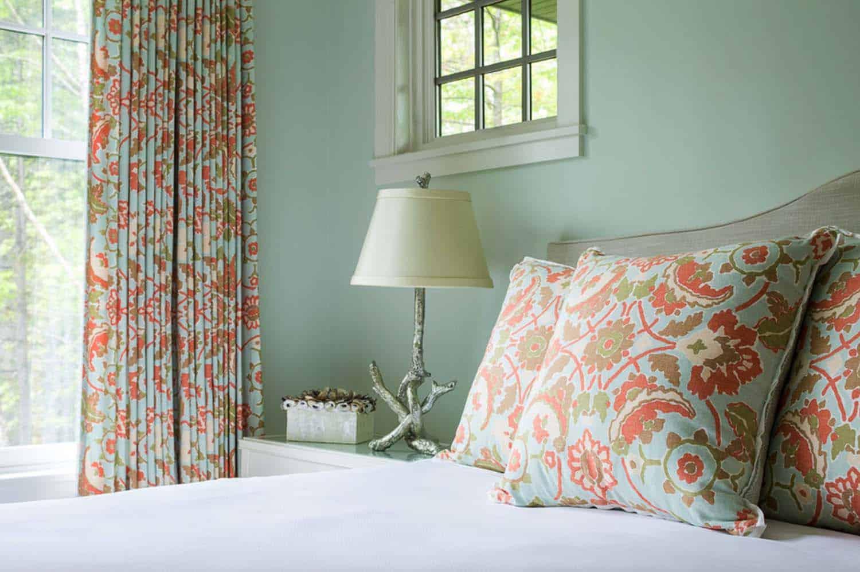 Cottage de style bardeau-WMH Architects-12-1 Kindesign