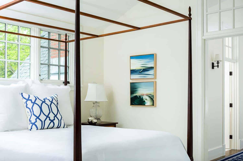 Cottage de style bardeau-WMH Architects-14-1 Kindesign