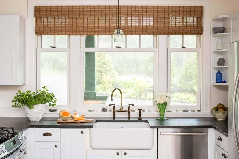 Cottage de style bardeau-WMH Architects-09-1 Kindesign